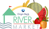 Origin Bank RiverMarket